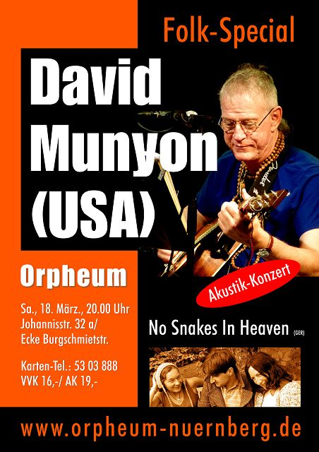 k-115-David Munyon-No Snakes-A4