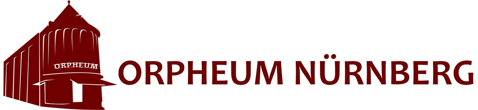 Orpheum Nürnberg